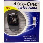 Aviva Nano - Neu ab April!