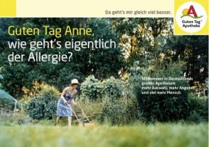 anne_allergie