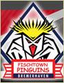 logo_fishtown